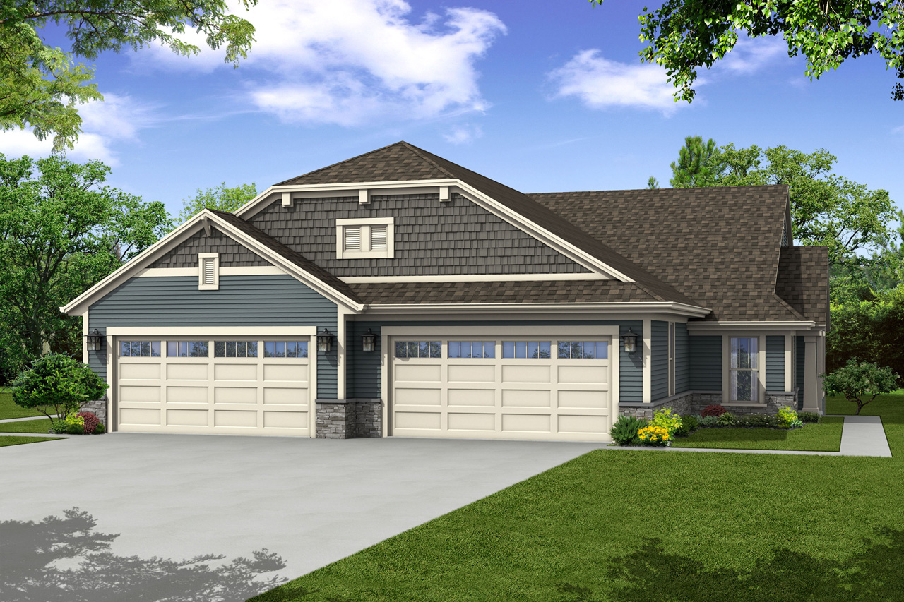Adalyn #1506 rendering