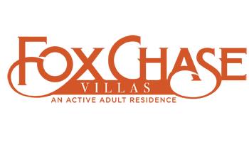 Fox Chase Villas Condominiums