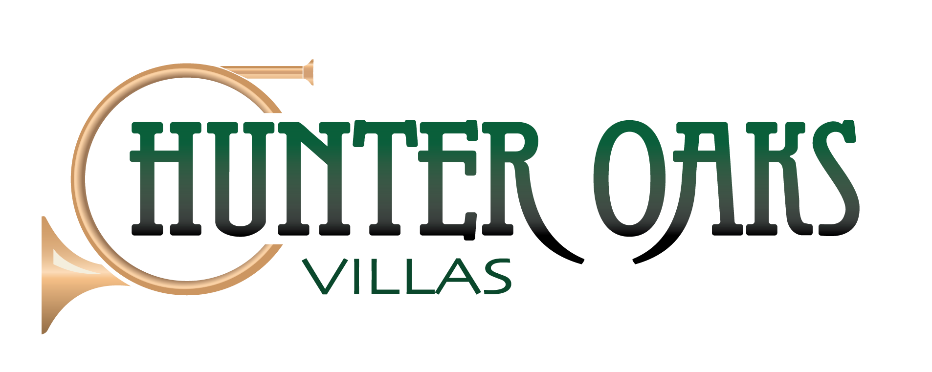 Hunter Oaks Villas Condominiums