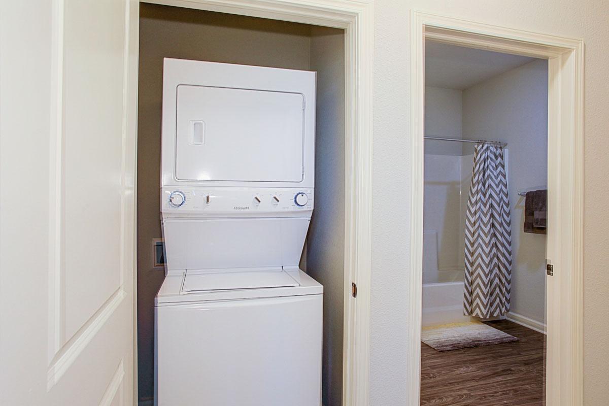 Luxury Rental Apartments in Waterford, WI - Bielinski Homes
