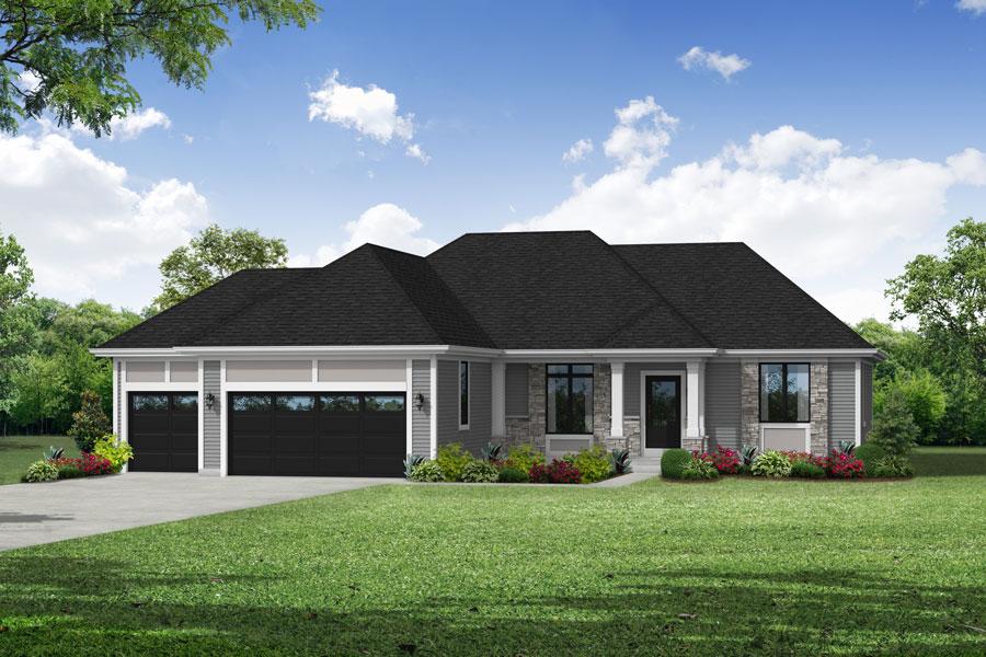 Design Trends March 2020 Bielinski Homes Bielinski Homes